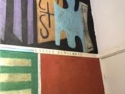 Enter slowly-Eileen Gray's instructions for entering her villa Roquebrune
