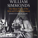 William Simmonds Book Launch