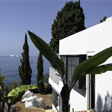 Modernism and the Cote D'Azur