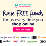 Free Donations with online shopping