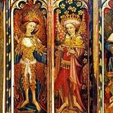 Medieval Norfolk