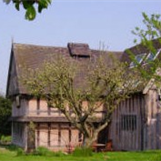 Old Medicine House & Peover Hall