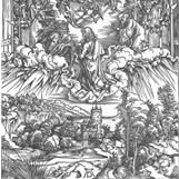 Durer and the Apocalypse